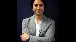 俳優から司会業まで谷原章介が重宝されるワケ http://headlines.yahoo.c...