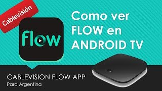 Download Dflow Tv Apk Mira Tv Premium En Tu Android MP3, MKV, MP4