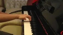 Nae Gae Oh Gaet Ni - Sad Sonata (Piano Version)