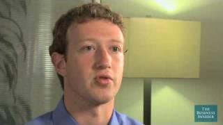 mark zuckerberg the three keys to facebooks success