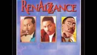 Renaizzance - Intoxicate Me