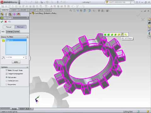solidworks 2011 free  full version with crack