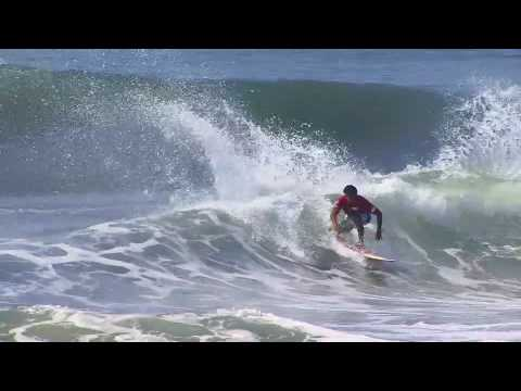 quiksilver-open-keramas-09-highlights-day-4