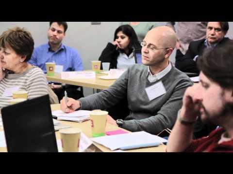 Stanford Teacher Education Program, iSTEP Institute
