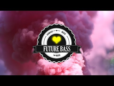 Lauv - Breathe (Axel Bergsten Remix)