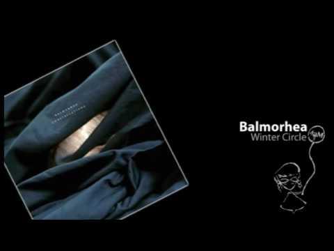 Balmorhea Winter Circle Youtube