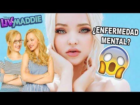 ¿Por qué cancelaron Liv y Maddie? | Lo que no sabías de Dove Cameron