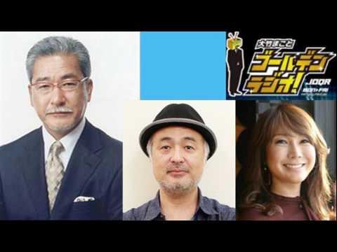 俳優で劇作家の松尾スズキさんが、財津一郎さんやリリーフランキーさんなどいい役者の定義、長澤まさみさんや優香さんの演技のすごさなどに...