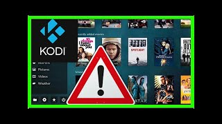 [Breaking News]Kodi just issued a fresh warning to its users, here's what you need to know thumbnail