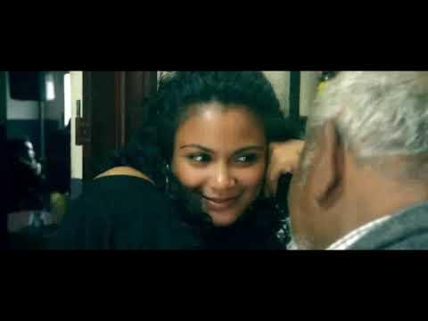 FILM GASY- VINA (part 1)