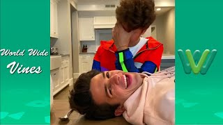 Best Brent Rivera Instagram Videos 2020 | New Brent Rivera Vine Compilation 2020