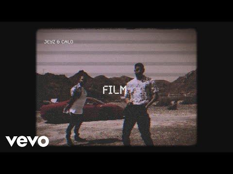 JEYZ & CALO - Film (Official Video) Prod. by: OceanWAV x Zinobeatz on YouTube
