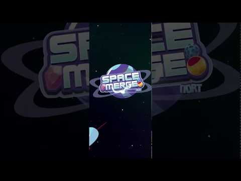 Space Merge: Galactic For Pc - Download For Windows 7,10 and Mac