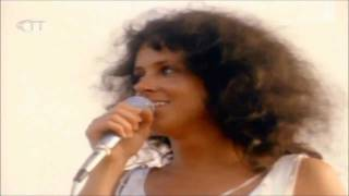 Jefferson Airplane - White Rabbit, Live from Woodstock 1969 [H…