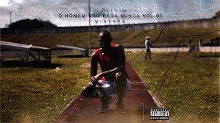 02 - Vem Tranquilo - Froid x Santzu ft. Chris | Prod. Santzu x Froid