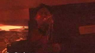 Jon Irabagon Organ Trio - Yes Or No - part 1