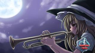 ♫ [Nightcore] Freaks - Timmy Trumpet & Savage ♫
