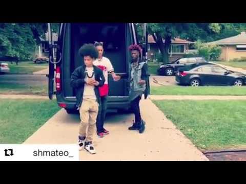 AYO & TEO | REVERSE LIKE DIH | @SHMATEO 👅 WHO REMEMBERS😂