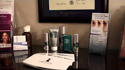 White Orchid Spa- Vero Beach Produced By Digital Motion Studios