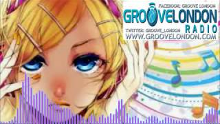 THE VERY BEST BASSLINE AND DEEP HOUSE                   Dj STONEYP LIVE  on WWW GROOVELONDON.COM