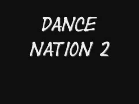08Pandy's Dance Nation 2