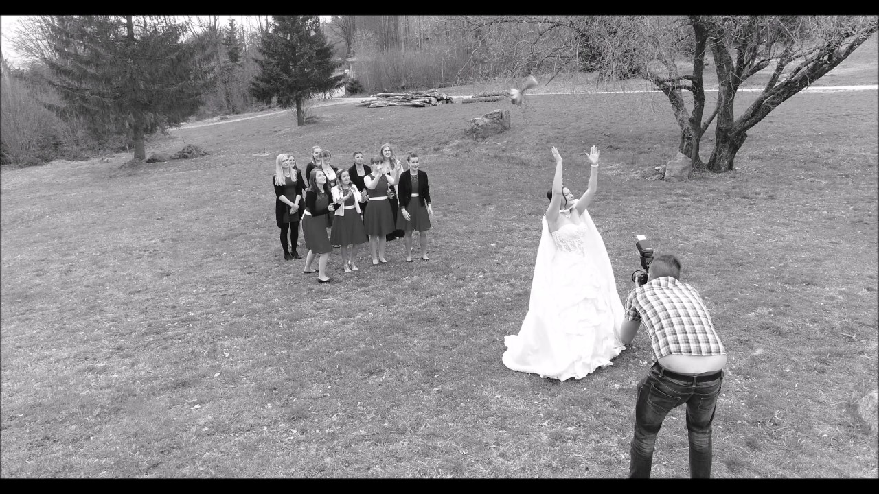 Blog Schonster Tag Hochzeitsfotografie Der Hochzeitsfotograf