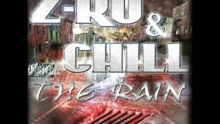 Z-Ro - Everything In Front Of Me (Slowed Down)
