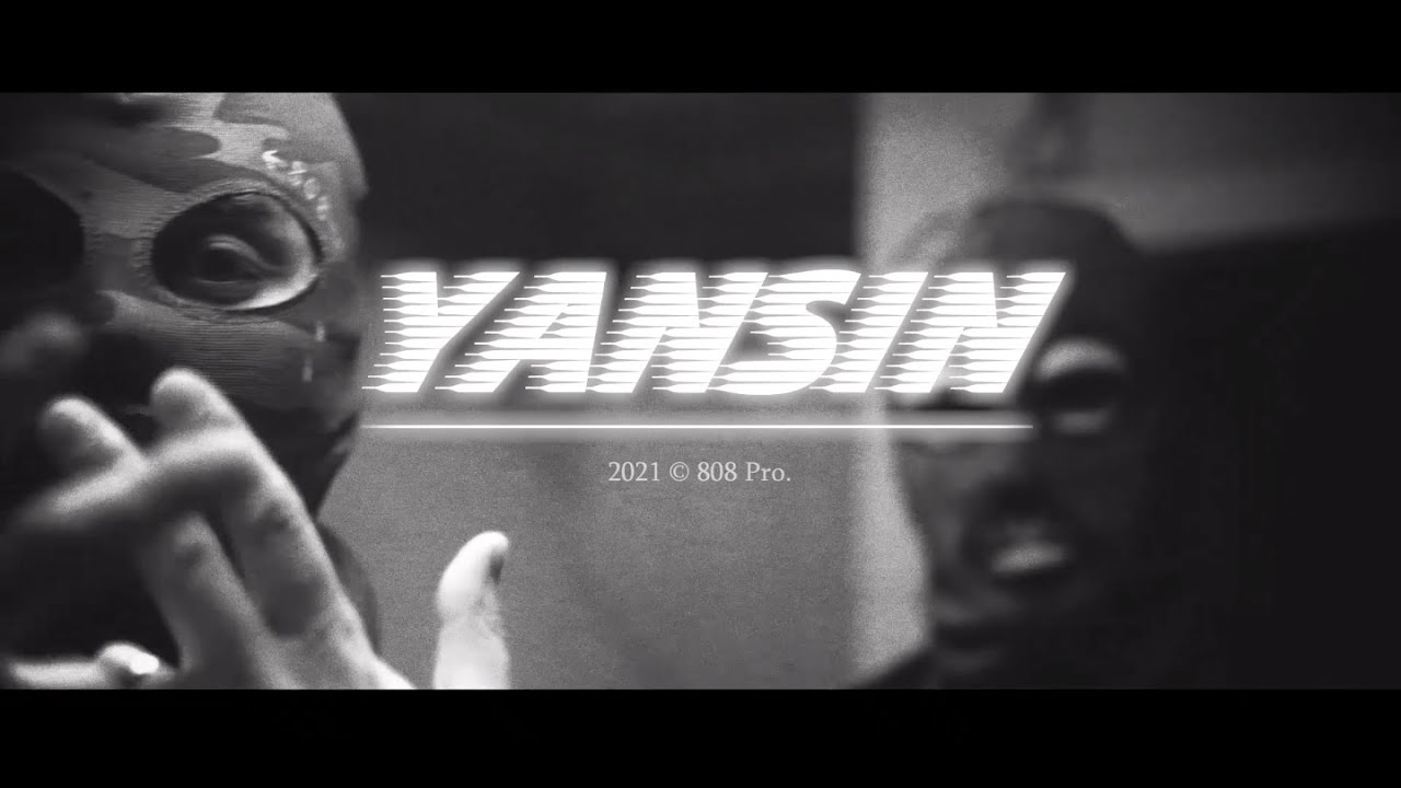 MRF - Yansın (Official Video)