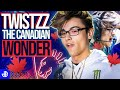 How Twistzz Went From Solo Carry to Liquid's Greatest Team Player