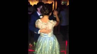 Camelia Grozav - Specialitatea mea ! (majorat Alin Dancu 2016)