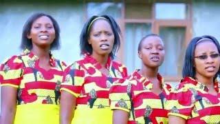 FANYA KAZI BY (Elimu Youths S.D.A Nakuru)