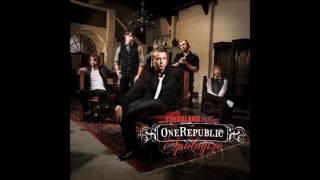 Timbaland Onerepublic Apologize Audio.mp3