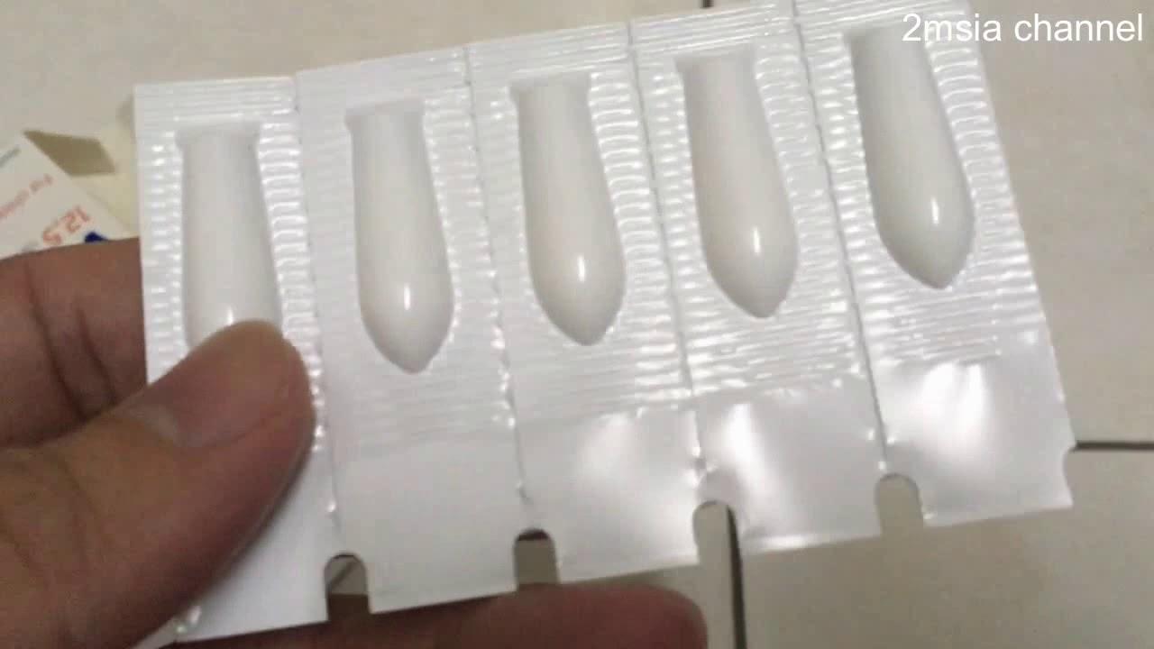 mi a dohányzásgátló tabletták neve)