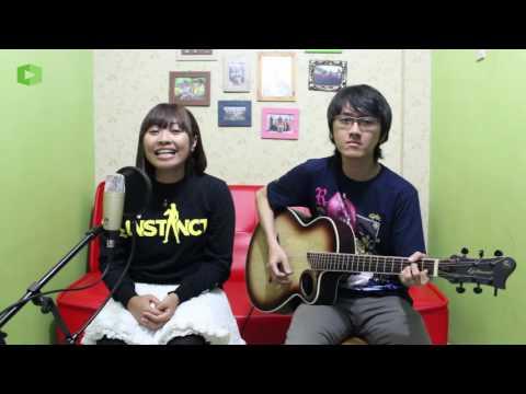 Yume Ippai Versi Indonesia - CHIBI MARUKO CHAN (Cover)