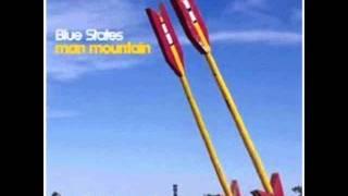 Blue States - Metrosound