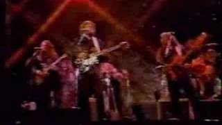 BTO (Randy Bachman) - Takin
