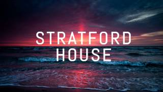 Empire Of The Sun - Alive (Zedd Remix) (Stratford House Edit)