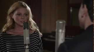 Jan Smit - Sla Je Armen Om Me Heen - Jan Smit feat. Roos van Erkel    (Officiële Videoclip)