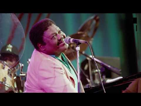 Fats Domino, Rock 'n' Roll Pioneer And New Orleans Hero, Is Dead At 89 | Los Angeles Times