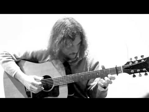 Ryley Walker - Tanglewood Spaces (Live, Ore Mountains)