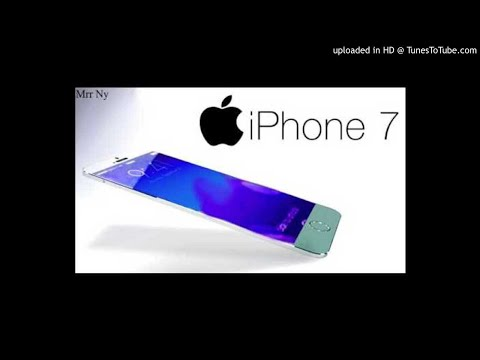 Apple iPhone 7 Ringtones Mr Jatt