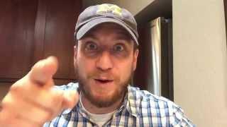 Single-Track vs. Multitasking: Waldow Weekly WhazzupDATE #16 Thumbnail