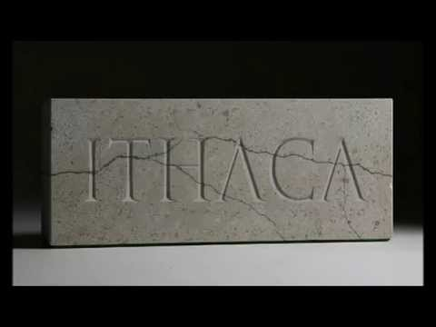 ITHACA- Avoid lyrics