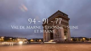 Entreprise plomberie Cezam Assistance Paris 94 91 et 77(Besoin d'un plombier sur Paris et sur le 94,91 et le 77ème ? Faites appel à l'entreprise Cezam Assistance par téléphone pour un dépannage rapide et urgent., 2016-10-26T15:55:19.000Z)