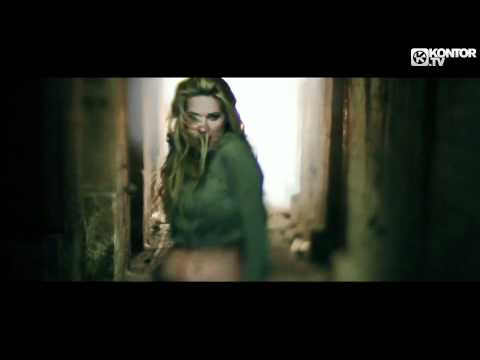 Mike Candys feat. Evelyn & Patrick Miller - 2012  [If The World Would End] [Official Music Video HD]