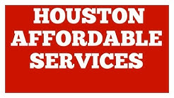 Affordable Northside Locksmiths | Call (832) 299-5012 | Fast Lockout Services Houston Tx