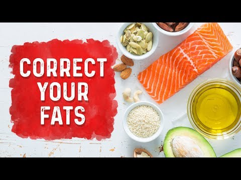 are-you-using-the-correct-fats-on-the-ketogenic-diet?