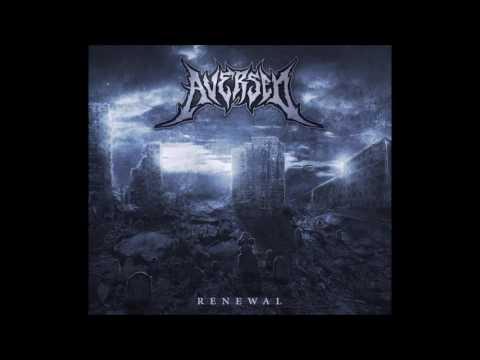 AVERSED - 'Renewal'  (Full album)