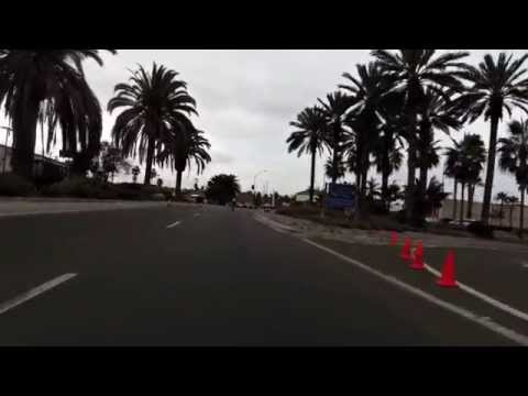 Full Video of Bike - Life Time Tri Oceanside