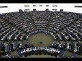 """Den D v boji o autorská práva: """"Paraziti, rabování a krádeže gigantů,"""" bouří v EU"""